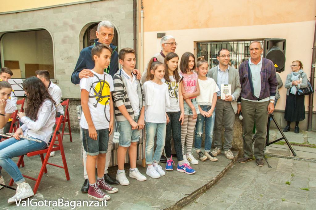 premio-la-quara-junior-570-borgo-val-di-taro