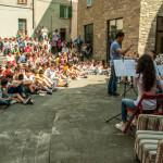 premio-la-quara-junior-573-borgo-val-di-taro