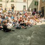 premio-la-quara-junior-574-borgo-val-di-taro