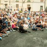 premio-la-quara-junior-575-borgo-val-di-taro