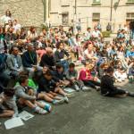 premio-la-quara-junior-576-borgo-val-di-taro