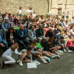 premio-la-quara-junior-577-borgo-val-di-taro