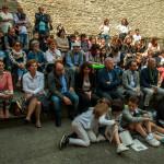 premio-la-quara-junior-578-borgo-val-di-taro
