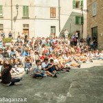 premio-la-quara-junior-580-borgo-val-di-taro