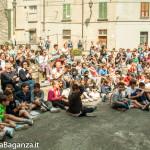 premio-la-quara-junior-581-borgo-val-di-taro