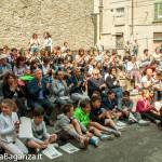 premio-la-quara-junior-582-borgo-val-di-taro