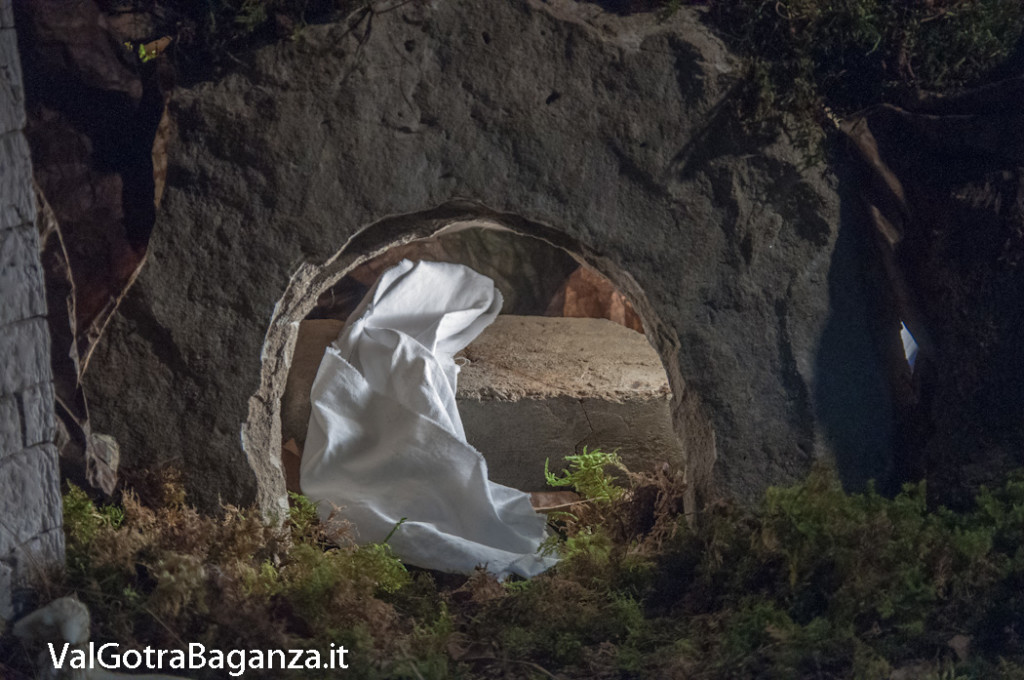 presepio-di-pasqua-106-diorama-pasquale