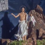 presepio-di-pasqua-107-diorama-pasquale