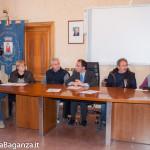 quartierando-109-borgotaro
