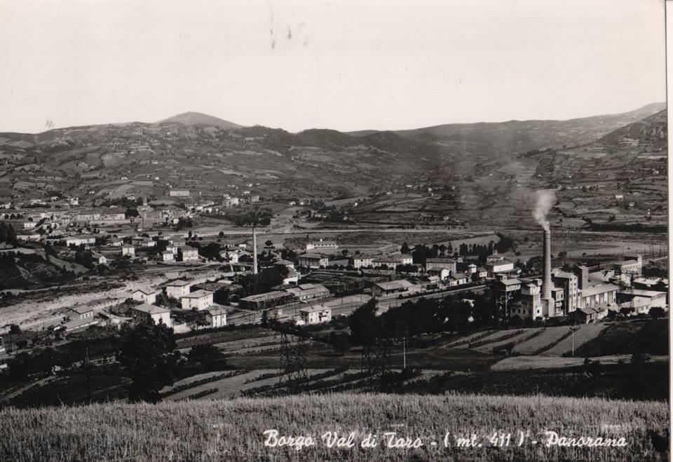 quartierando-123-san-rocco