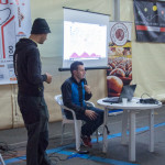 quadrifoglio-ultratrail-124-briefing