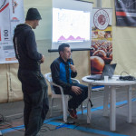 quadrifoglio-ultratrail-125-briefing