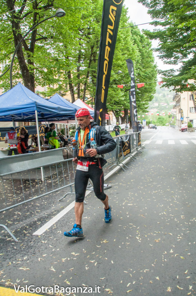 quadrifoglio-ultratrail-209-arrivo-60km-24km