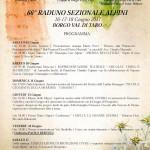 raduno-sezionale-alpini-sezione-di-parma-1