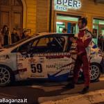 rally-internazionale-taro-223-riordino-notturno
