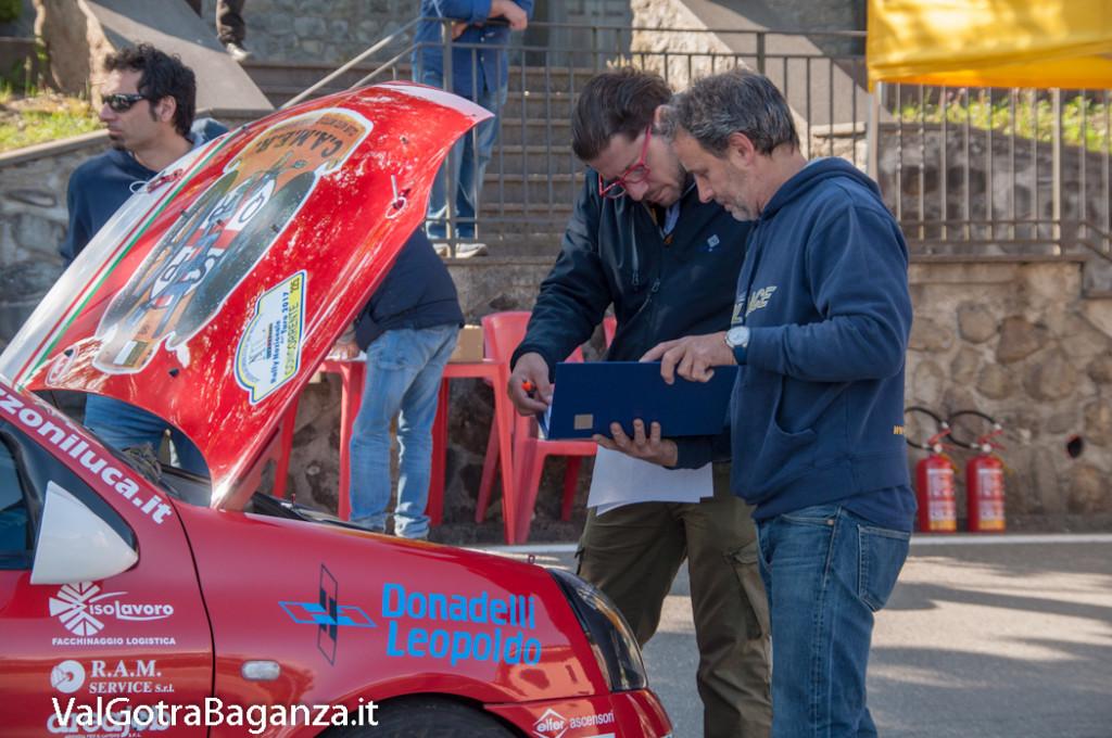 rally-internazionale-del-taro-111-verifiche-tecniche