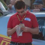 rally-internazionale-del-taro-129-verifiche-tecniche