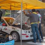 rally-internazionale-del-taro-147-verifiche-tecniche