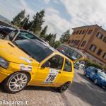 rally-internazionale-del-taro-170-verifiche-tecniche