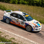 rally-taro-208-ps-albareto