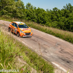 rally-taro-464-ps-albareto