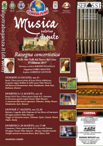 rassegna-concertistica-musica-intorno-al-monte
