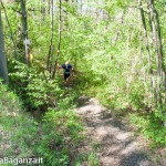 the-abbots-way-100-trail