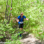 the-abbots-way-101-trail