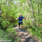 the-abbots-way-102-trail