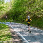 the-abbots-way-103-trail
