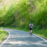 the-abbots-way-106-trail