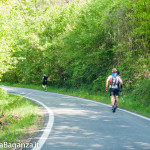 the-abbots-way-107-trail