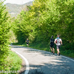 the-abbots-way-108-trail