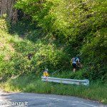 the-abbots-way-119-trail
