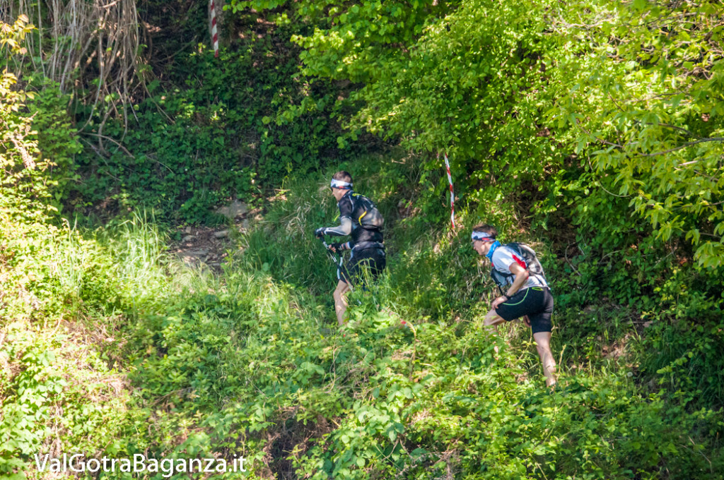 the-abbots-way-121-trail