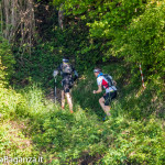the-abbots-way-122-trail