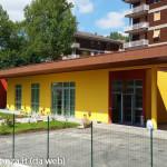 centro-arcobaleno-borgotaro