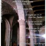 3-rassegna-musiche-dorgano-sulla-via-francigena