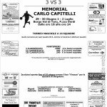 basket-memorial-capitelli