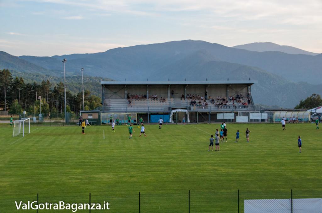 berceto-101-torneo-calcio
