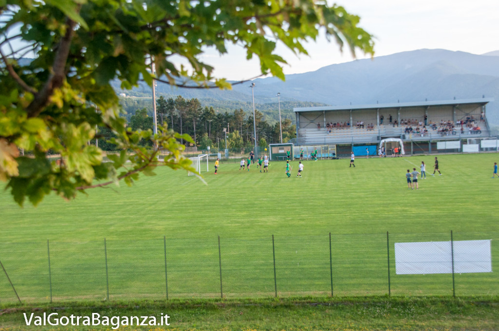 berceto-108-torneo-calcio