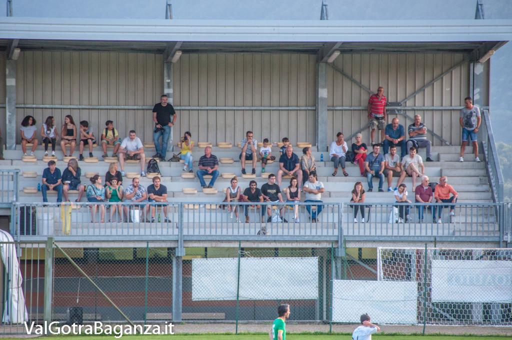 berceto-112-torneo-calcio