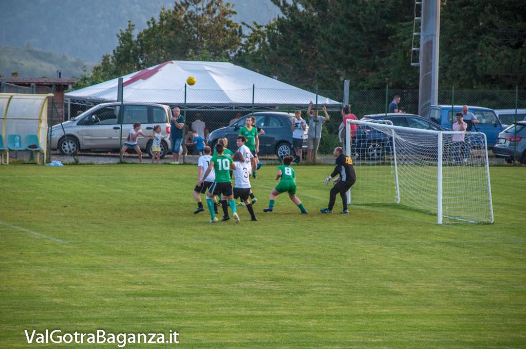 berceto-119-torneo-calcio