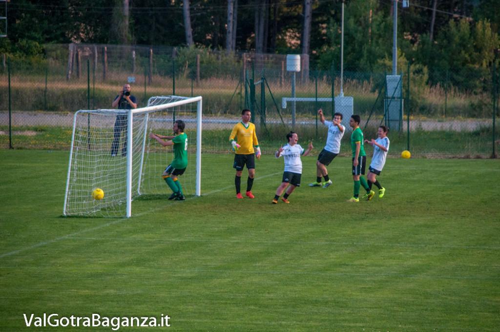 berceto-126-torneo-calcio
