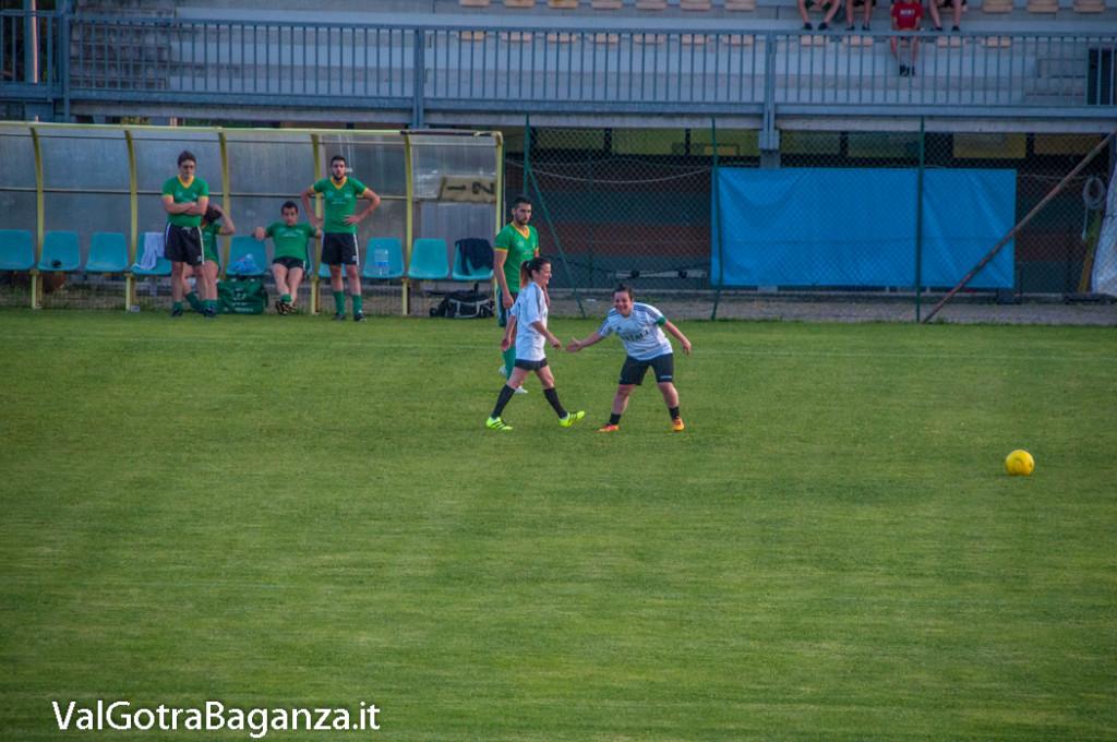 berceto-130-torneo-calcio