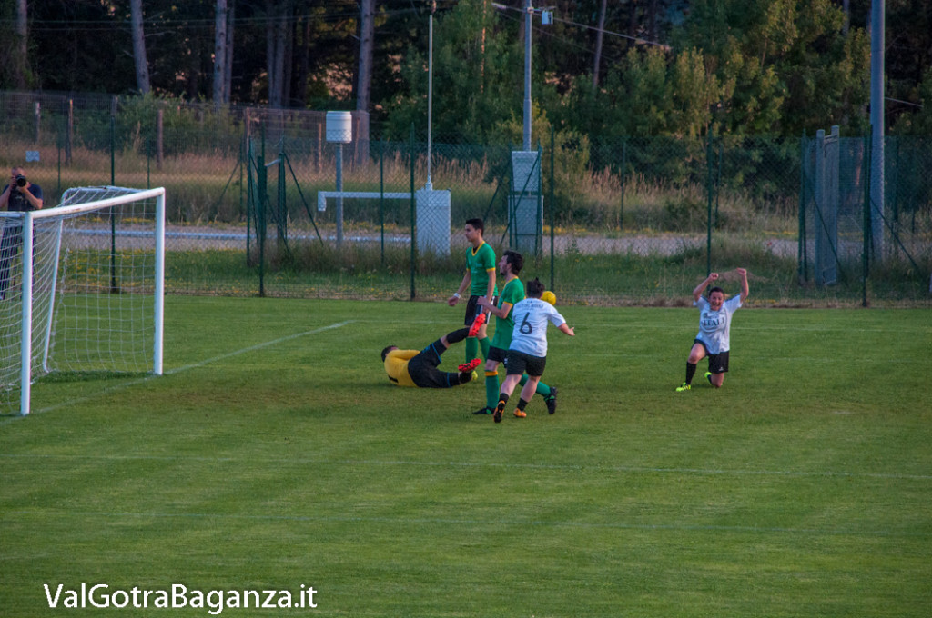 berceto-132-torneo-calcio