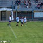 berceto-144-torneo-calcio