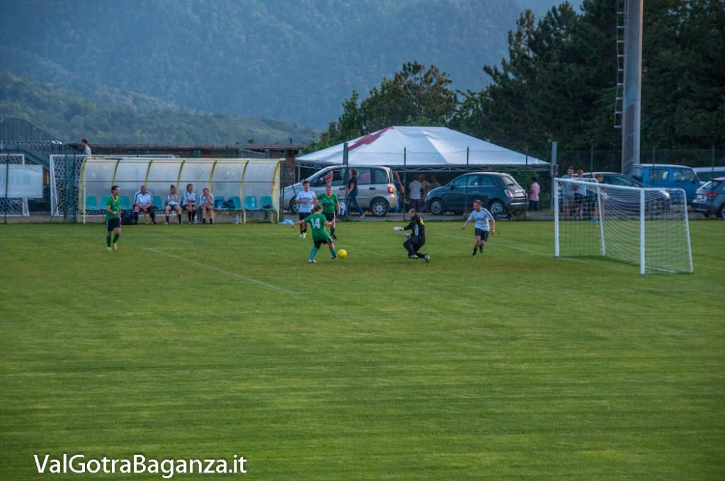 berceto-150-torneo-calcio