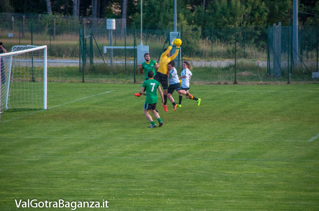 berceto-156-torneo-calcio