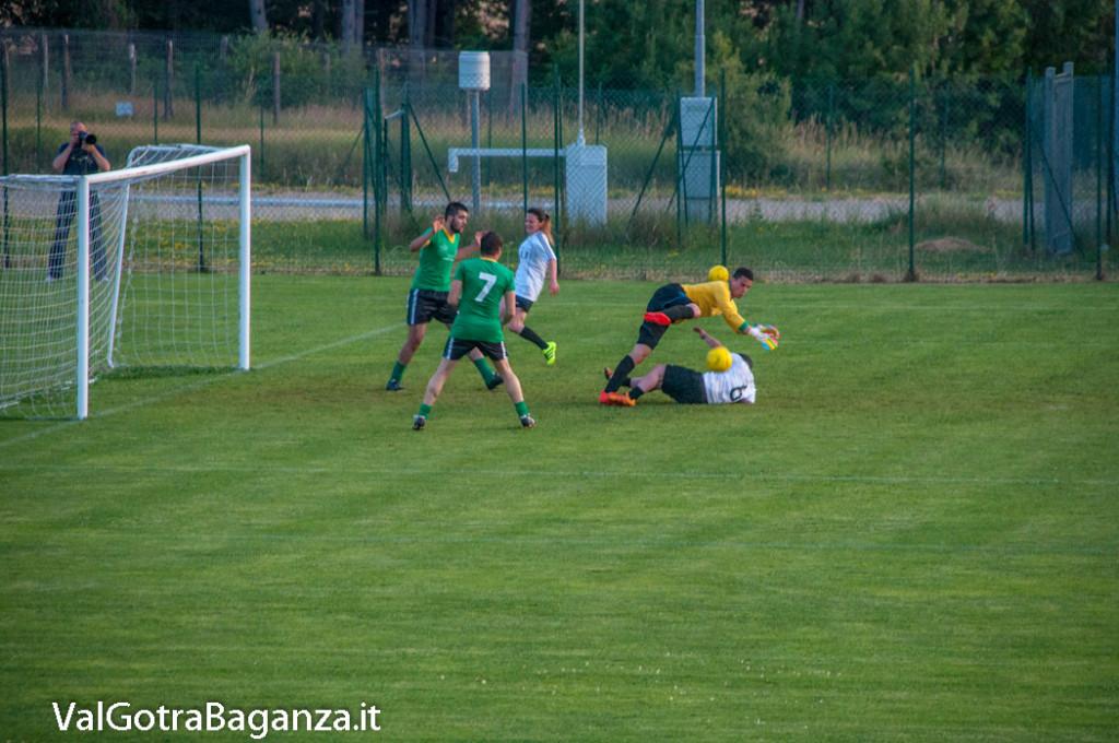 berceto-157-torneo-calcio